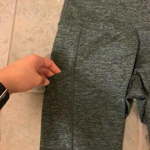 aerie Pants - Aerie Pocket Legging